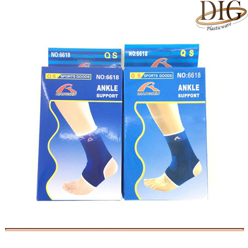 6618 ANKLE SUPPORT