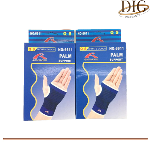 6611 PALM SUPPORT