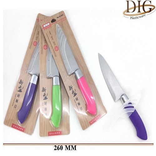 KN00514 KNIFE K-A04