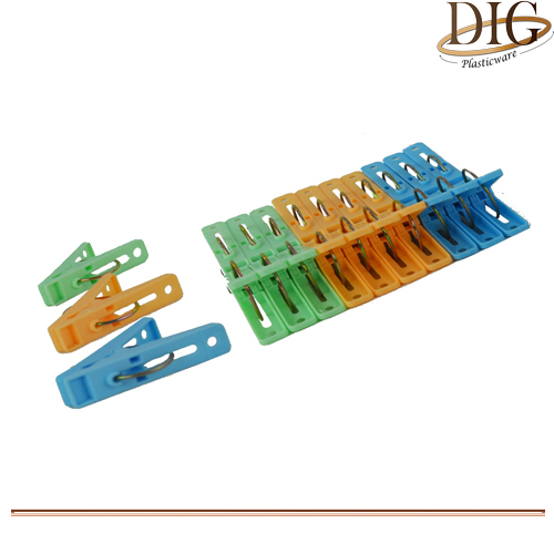 CP058 CLOTHES PEGS 20'S