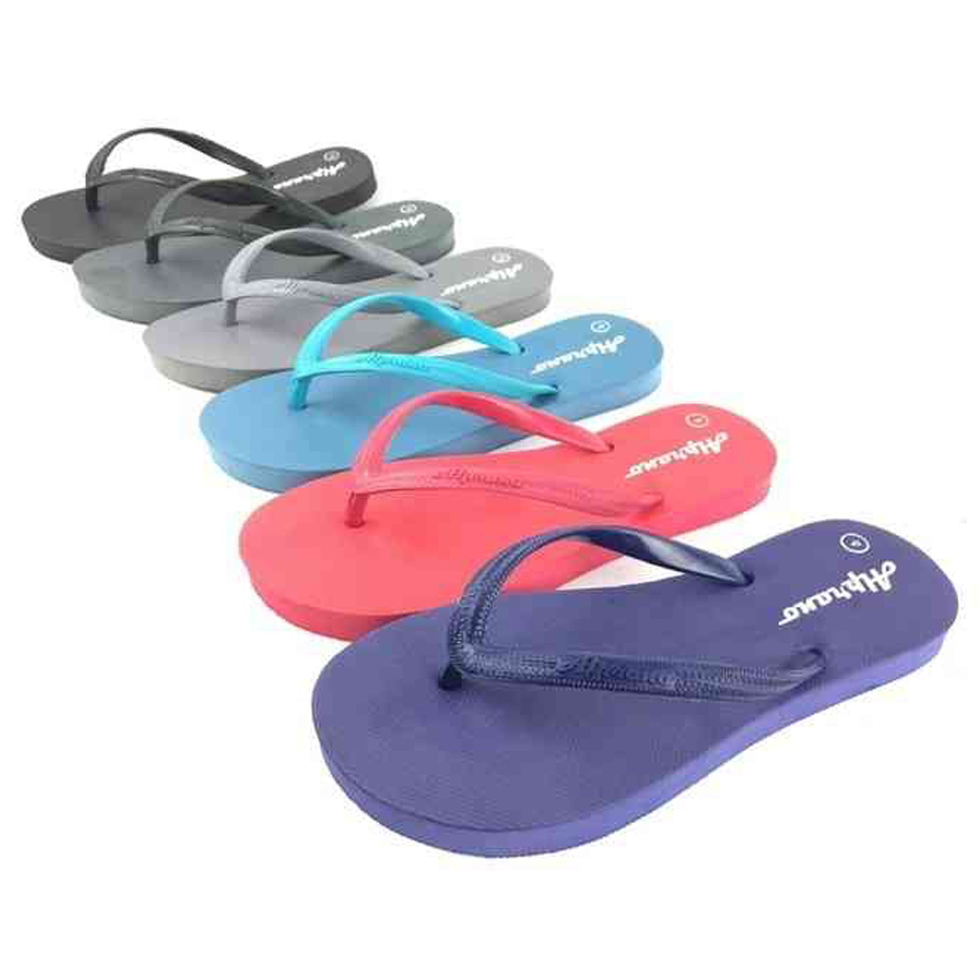 JN-APM 01 (UK9) Alprano Man Slipper