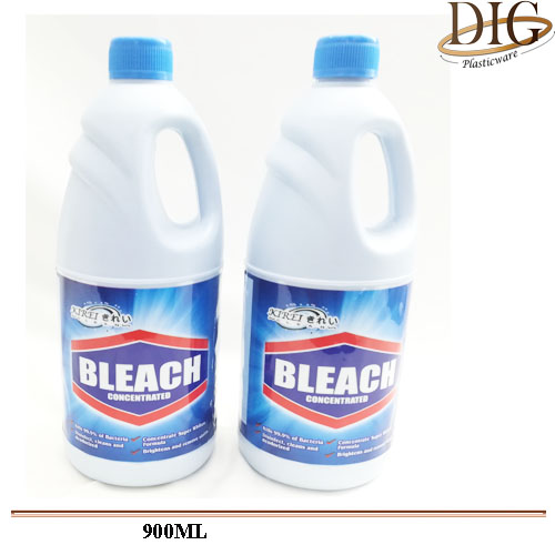 KIREI BLEACH 900ML