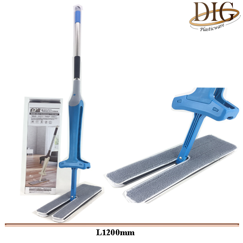 MP2030 36CM DOUBLE MOP