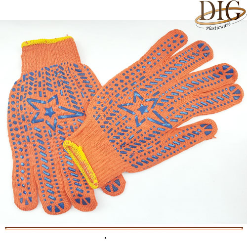 HG424 HAND GLOVE