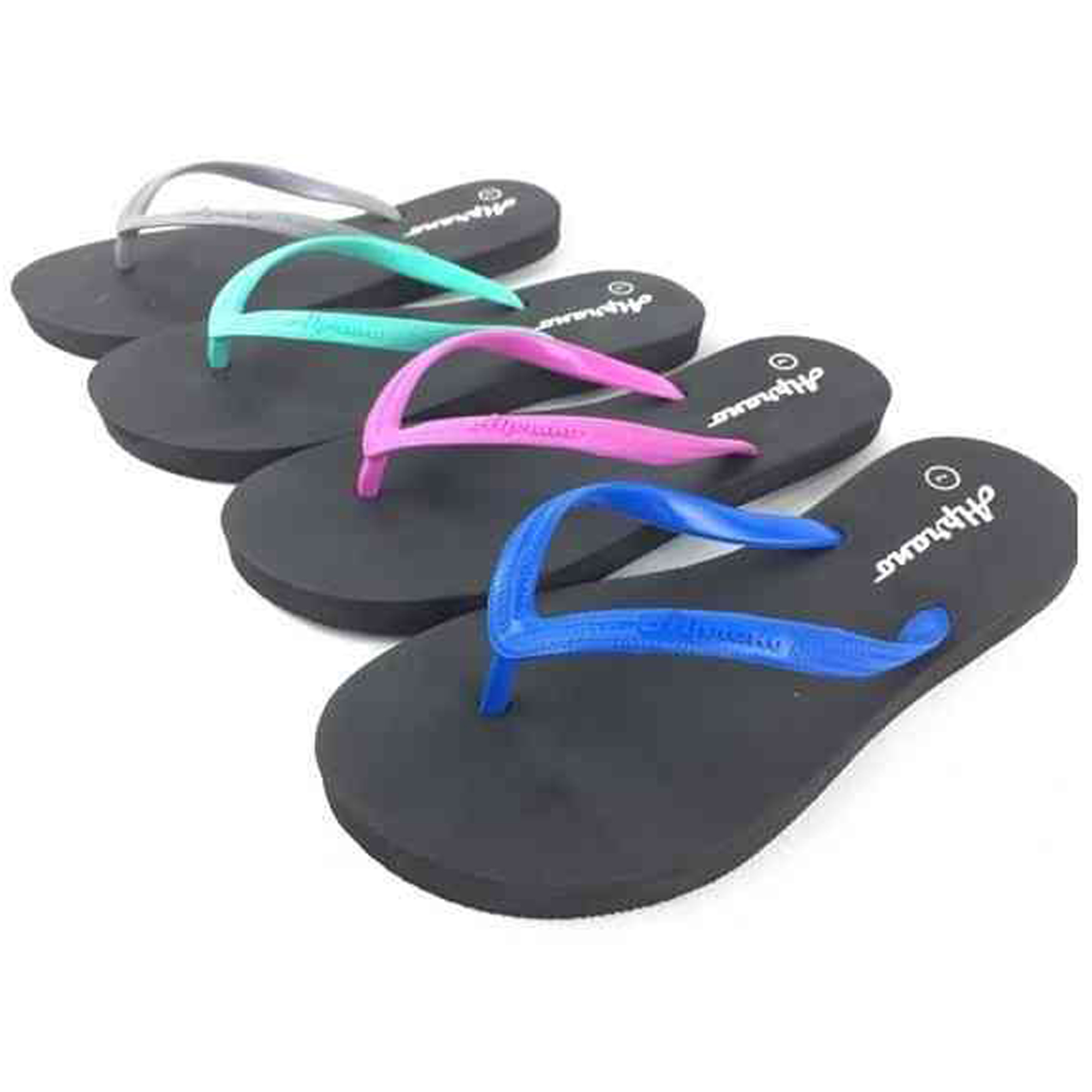 JN-APL 07 (UK8) Alprano Slipper