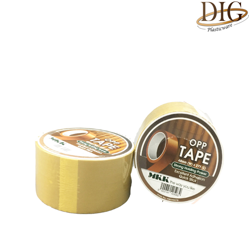 TAPE-BROWN