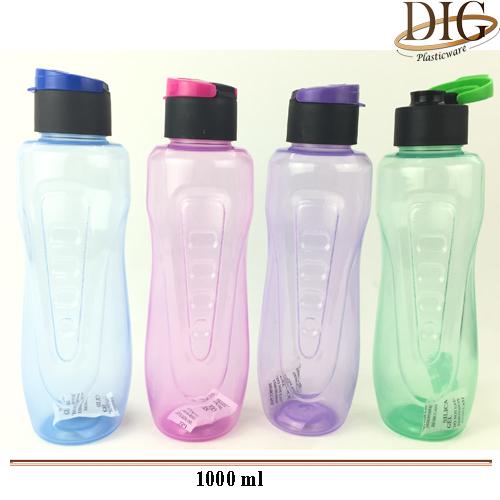 WB024 WATER BOTTLE 1000 ML