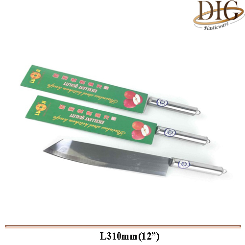 C101 FRUIT KNIFE