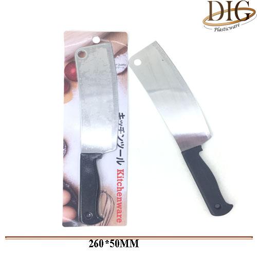 KN00774 KNIFE